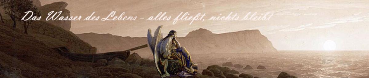 Gottes Bilderbuch